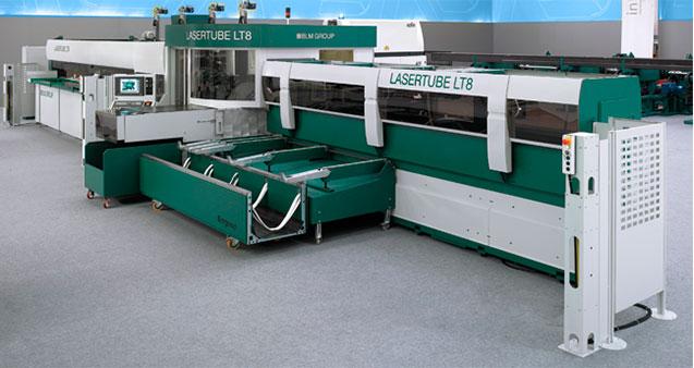 laser-3d-it-corte