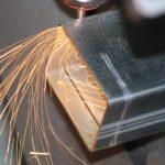 transformaciones corte laser tubular